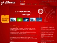 effienergy.com