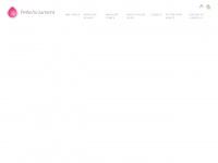 perle-de-jument.com