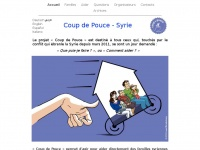 coupdepouce.info