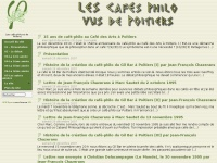 Cafesphilopoitiers.free.fr
