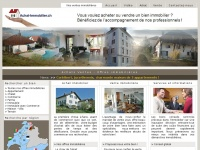 achat-immobilier.ch