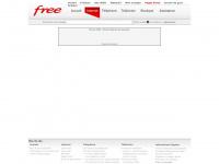 Foulagom.free.fr