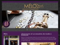 boutique-briancon.fr