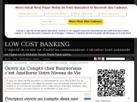 low-cost-banking.com