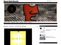 buenaondarecords.com