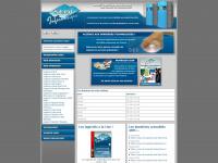 adic-informatique.fr
