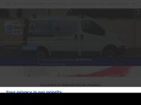 adour-facades.fr