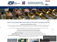 adopfrance.fr
