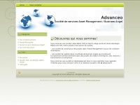 advanceo.fr