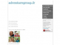 adventuregroup.fr