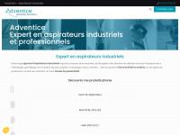 adventice.fr