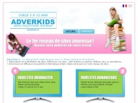 Adverkids.fr