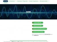 aemc.fr
