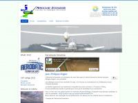 aeroclub-issoudun.fr