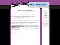 aerodrome-paray.fr