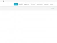 aeroclub-rouen.fr