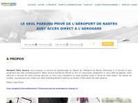 aeroport-auto-service.fr