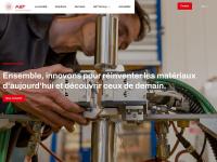 aet-technologies.fr