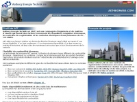 aet-biomass.fr