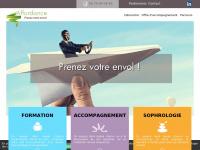 affordance-formation.fr