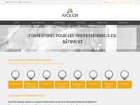 afolor.fr