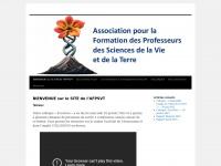 afpsvt.fr