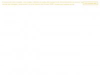 Afro-shop.fr