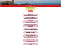 Agac-valleraugue.fr