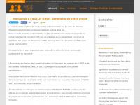 Agecifsncf.fr