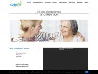 Agemad.fr