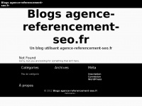 agence-referencement-seo.fr