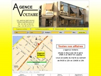 agence-voltaire.fr