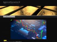agencedynamo.fr