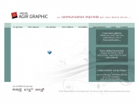 agir-graphic.fr
