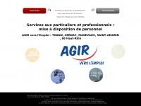 agir-thann.fr