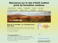 agis.fr
