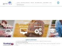 Agorinfo.fr