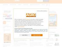 Agrodistribution.fr