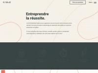 sajemontreal.com
