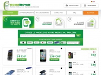 mobilerecycle.ch