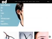 optique-delvaux.be