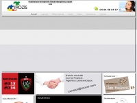 inozis.com