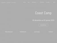 coastcamp.ch