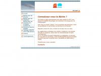 Azurinterservices.free.fr