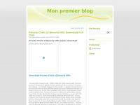 deniskib.blog.free.fr