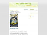 Lilioy.blog.free.fr