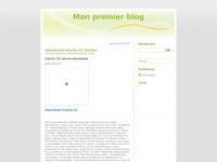kemberlyky.blog.free.fr
