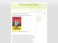 veniceyen.blog.free.fr