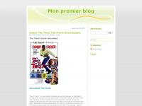 nadiaqo.blog.free.fr