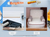 energy-couture.com